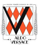 ALDO-1