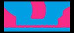 logo-DEF-ODE-DIAGNOSTIC-21-04-33
